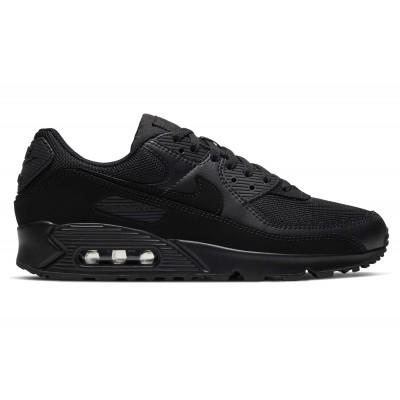 Nike Air Max 90 NRG Black
