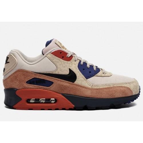 Мужские кроссовки Nike Air Max Air Max 90 NRG