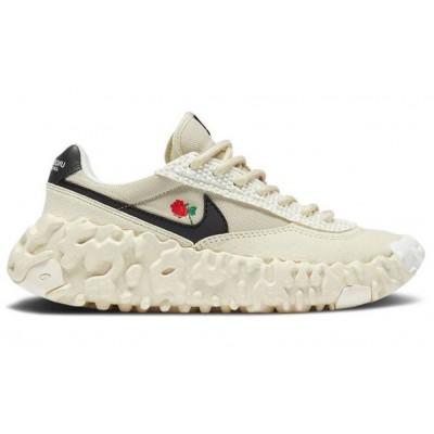 Купить женские кроссовки Nike Overbreak SP Undercover Sail
