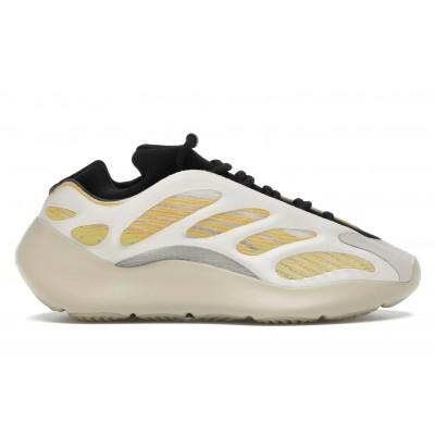 Adidas Yeezy Boost V3 SaffLower и оценить их качество