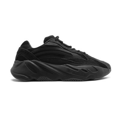 Купить Кроссовки мужские Adidas Yeezy Boost 700 Vanta Reflective и оценить их качество