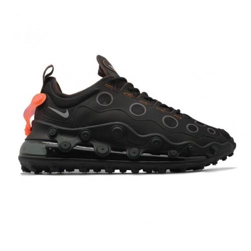 Мужские кроссовки Nike Air Max 720 ISPA