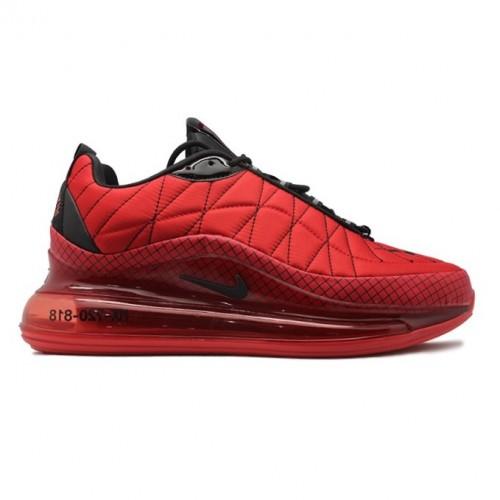 Мужские кроссовки Nike Air MX-720-818 Red