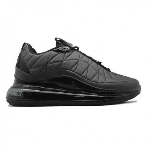 Мужские кроссовки Nike Air MX-720-818 Dark Silver