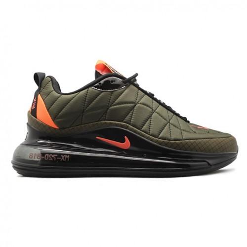 Мужские кроссовки Nike Air MX-720-818 Khaki