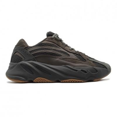 Купить Кроссовки мужские Adidas Yeezy Boost 700 Geode RF и оценить их качество