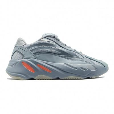 Купить кроссовки Adidas Yeezy Boost 700 Inertia и оценить их качество