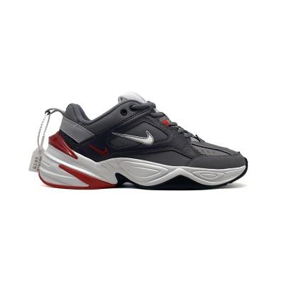 Купить Мужские кроссовки Nike M2K Tekno Grey