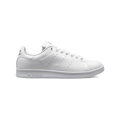 Мужские кроссовки Adidas Stan Smith White - тренд сезона