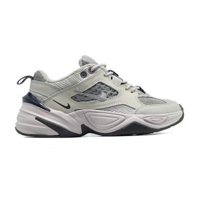 Купить Мужские кроссовки Nike M2K Tekno Snake
