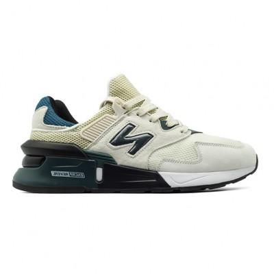 New Balance Мужские 997 S Beige