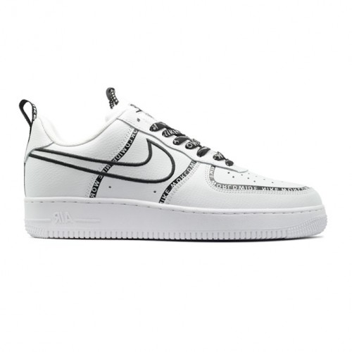 Мужские кроссовки Nike Air Force 1 World Wide