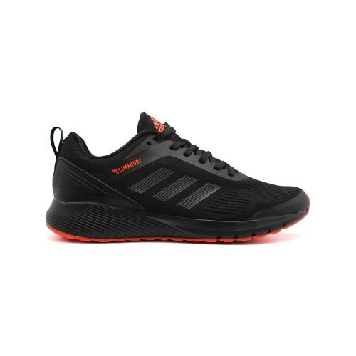 Кроссовки мужские Adidas Climacool Black