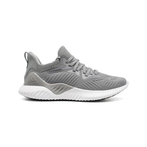 Кроссовки мужские Adidas Alphabounce Beyond Grey