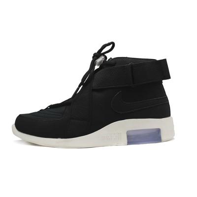 Купить Мужские кроссовки NikeLab Air Fear of God Raid - Black