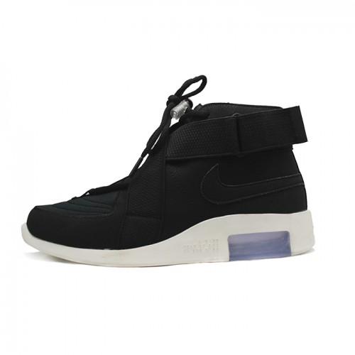 Мужские кроссовки NikeLab Air Fear of God Raid - Black