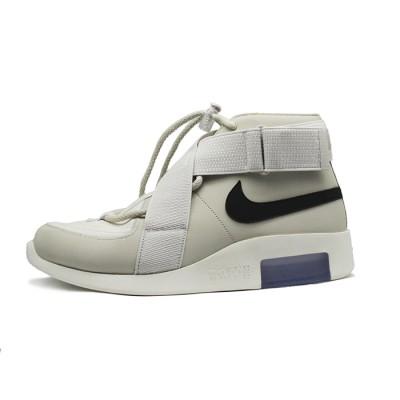 Купить Мужские кроссовки NikeLab Air Fear of God Raid - White