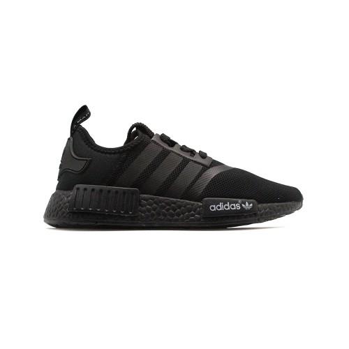 Кроссовки женские Adidas NMD Black