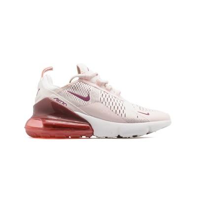 Купить женские кроссовки Nike Air Max 270 Pink 2