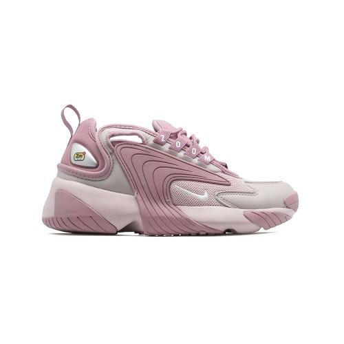 Женские кроссовки Nike Zoom K2 Pink