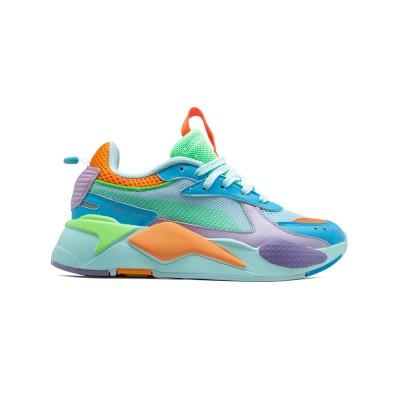 Купить женские кроссовки Puma Rs Toys - Multicilor