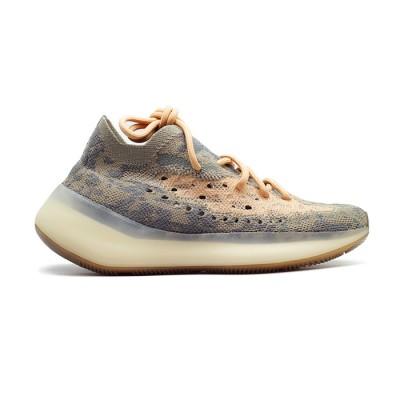 Adidas Yeezy Boost 380 MIST и оценить их качество
