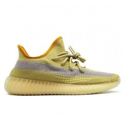 Adidas Yeezy Boost 350 v2 MARSH и оценить их качество