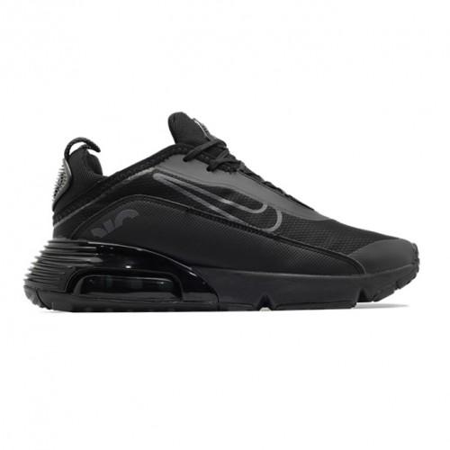 Мужские кроссовки Nike Air Max 2090 Black