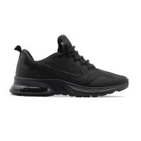 Мужские кроссовки Nike Air Max 280 Black