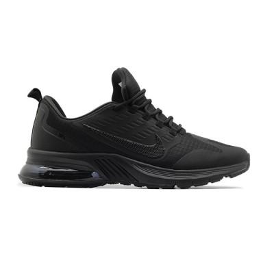 Купить Мужские кроссовки Nike Air Max 280 Black