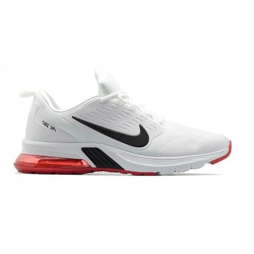 Мужские кроссовки Nike Air Max 280 White
