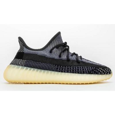Купить кроссовки Adidas Yeezy Boost 350 v2 Asriel и оценить их качество