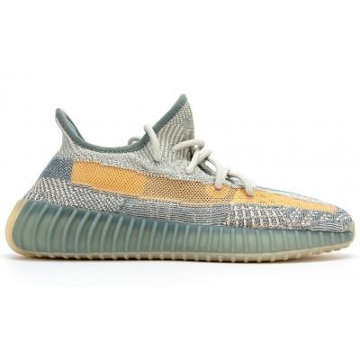 Купить кроссовки Adidas Yeezy Boost 350 v2 Israfil и оценить их качество