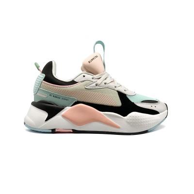 Купить женские кроссовки Puma Rs Toys - Multi
