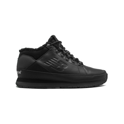 New Balance Мужские 754 Black