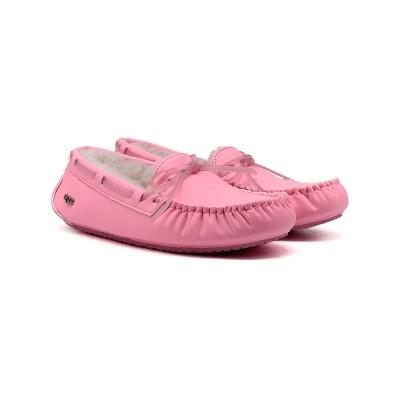 Ansley Neon Pink купить в интернет-магазине beinkeds.ru