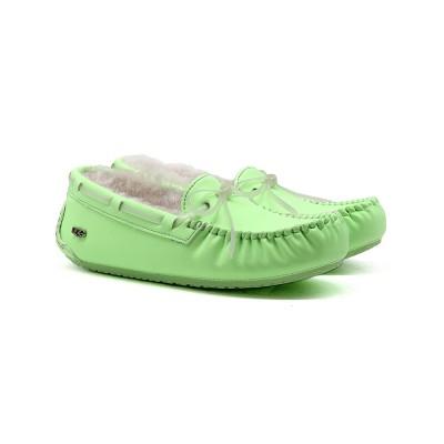 Ansley Neon Green купить в интернет-магазине beinkeds.ru