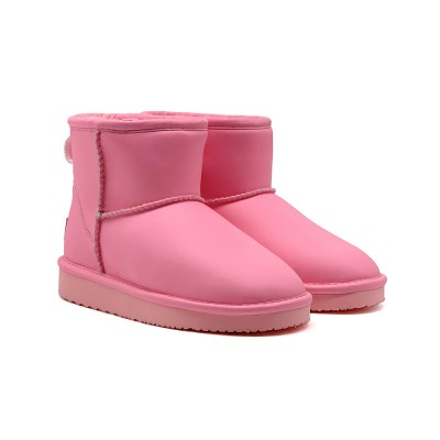 Mini Neon Pink купить недорого на beinkeds.ru