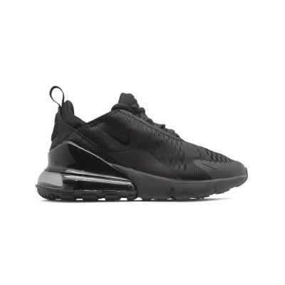 Купить Мужские кроссовки Nike Air Max 270 Black01