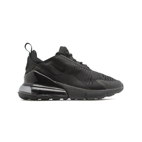 Женские кроссовки Nike Air Max 270 Black01