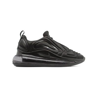 Купить Женские кроссовки Nike Air Max 720 Black01