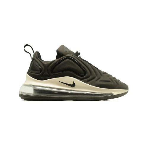 Мужские кроссовки Nike Air Max 720 Olive