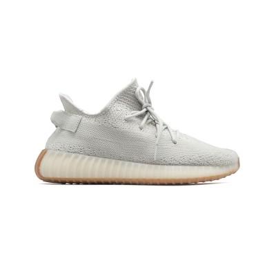 Купить Кроссовки мужские Adidas Yeezy Boost 350 V2 SESAME и оценить их качество