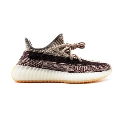 Купить кроссовки Adidas Yeezy Boost 350 v2 Zyon и оценить их качество