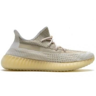 Купить кроссовки Adidas Yeezy Boost 350 V2 Abez и оценить их качество