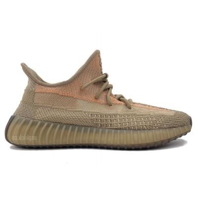 Купить кроссовки Adidas Yeezy Boost 350 V2 Eliada и оценить их качество