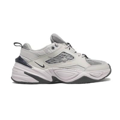 Купить женские кроссовки Nike M2K Tekno Snake