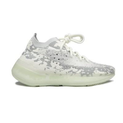 Купить кроссовки Adidas Yeezy Boost 380 Alien и оценить их качество