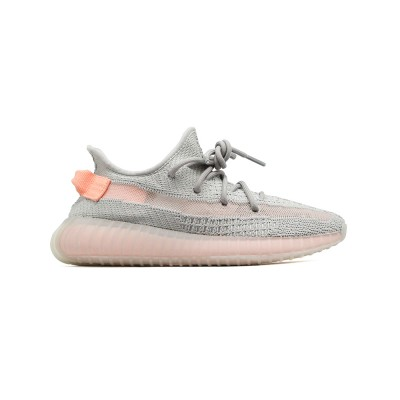 Купить кроссовки Adidas Yeezy Boost 350 V2 TRUE FORM и оценить их качество