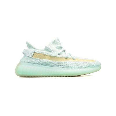 Купить Кроссовки мужские Adidas Yeezy Boost 350 V2 HYPERSPACE и оценить их качество